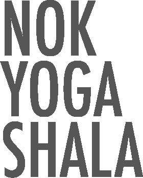 Nok Yoga Shala